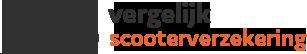 vergelijkscooterverzekering.nl
