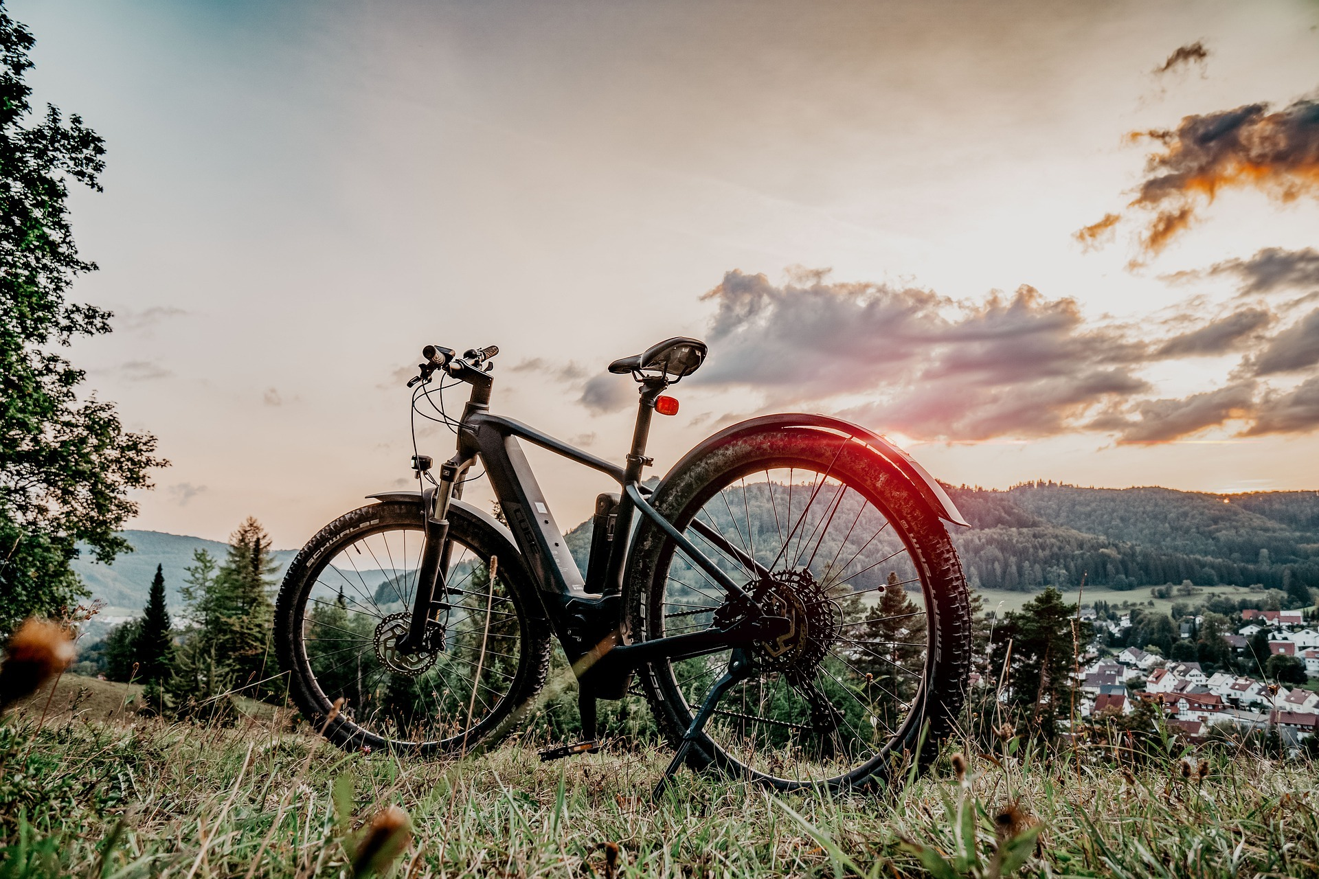 Speed pedelec e-bike verzekeringen