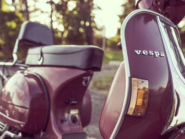 Hoe kun je makkelijk besparen op je scooterverzekering?