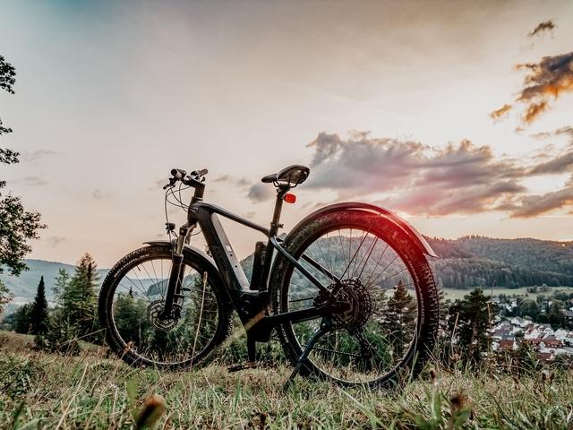 Welke verzekering heb je nodig voor een elektrische fiets of speed pedelec?