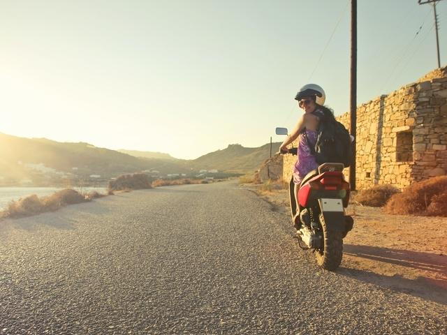 Wanneer kan ik mijn scooterverzekering stopzetten?